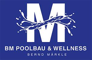 BM Poolbau + Wellness Reutlingen