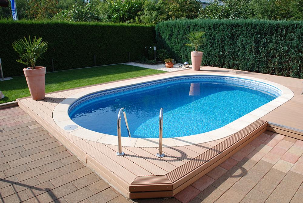 Schwimmbecken-Pool-oval-397