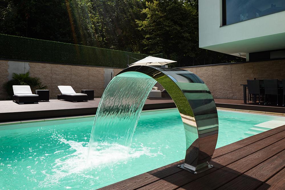 Zusatzfunktionen-Schwimmbad-Pool-BM-Poolbau