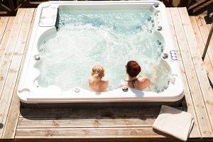 whirlpool-eckig-outdoor