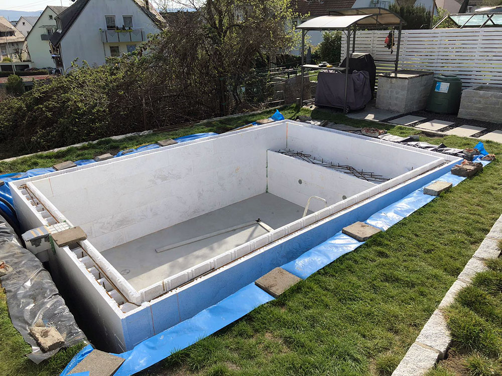 BM-Poolbau-Pool-1
