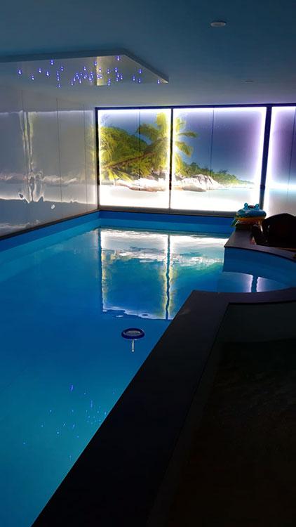 BM-Poolbau-Pool-4