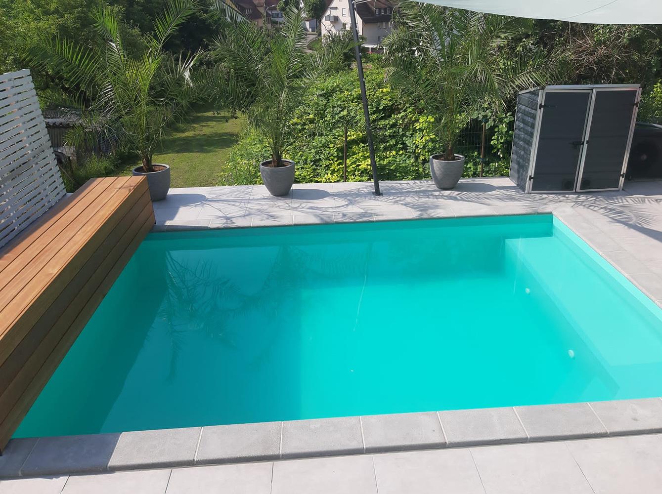 BM-Poolbau-Beispiel-Pool-Rems