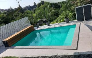 BM-Poolbau-Beispiel-Pool-Remstal