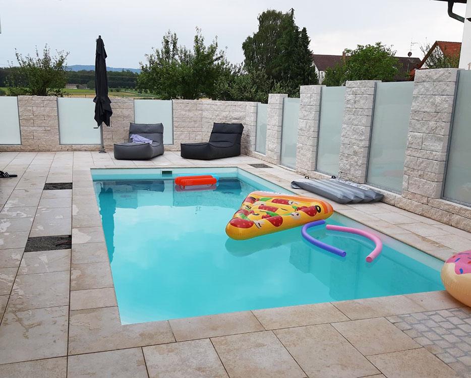BM-Poolbau-Pool-5