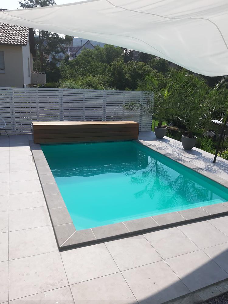 Pool-Rems-Murr-BM-Poolbau