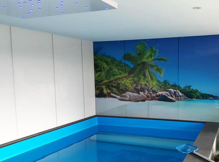 bm-poolbau-pool-innen-schwimmbad-ansicht